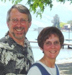 Hoffman-Rob-Debbie